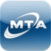 MTA Directory - DPS