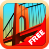 Headup Games GmbH & Co KG - Bridge Constructor FREE artwork