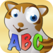 Animal Alphabet: Touch and Learn ABCs