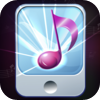 Ringtone Architect - mix1009