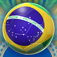 Football Cup Brazil - Soccer Game for all Ages