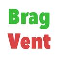 Brag n Vent - Share your emotion