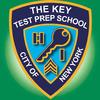 The Key Lieutenants Exam 2015