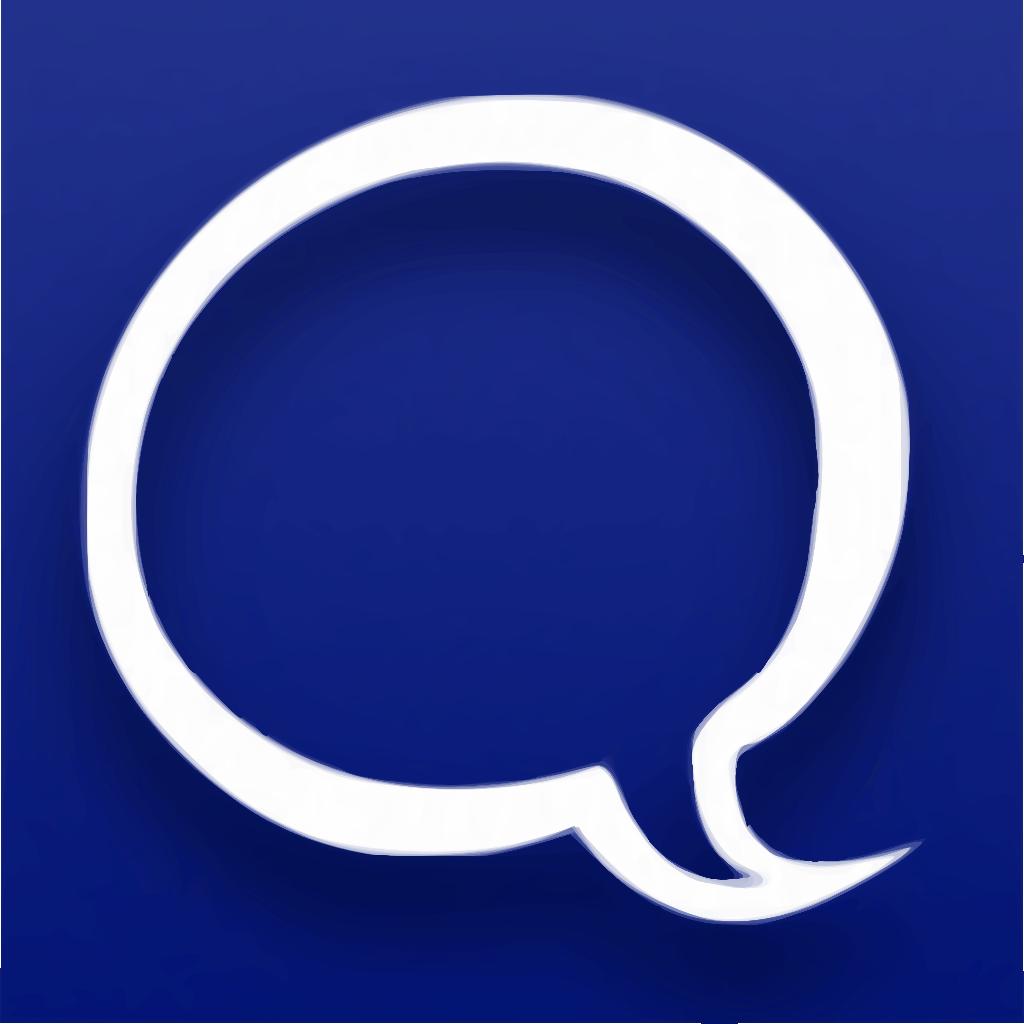 QuipIM for Sametime Standard